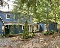 Property for Sale on 1085 East Grandview Lake Rd, Lake of Bays