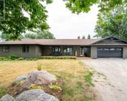 Property for Sale on 6 Gilson Point  Pl, Kawartha Lakes