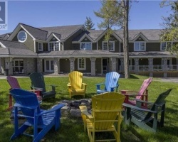 Property for Sale on #e202 -1869 Muskoka Rd Hwy 118 Rd W, Bracebridge
