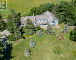 Property for Sale on 2302 Windermere Rd, Utterson