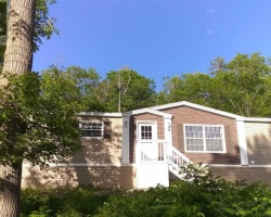 Property for Sale on 1109 Milford Bay Rd, Muskoka Lakes