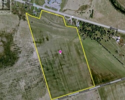 Property for Sale on 0 Concession Road 5, Brock