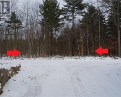 Property for Sale on (xavier) Unassumed St, Gravenhurst