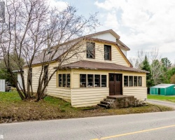 Property for Sale on 1557 Ravenscliffe Road, Huntsville