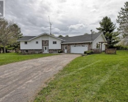 Property for Sale on 1032 Zion Rd, Kawartha Lakes