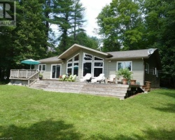 Property for Sale on 1108 Northshore Road #21, Muskoka Lakes