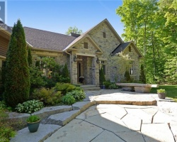 Property for Sale on 9 Country Club Drive, Kawartha Lakes