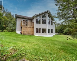 Property for Sale on 1131 Springdale Park Road, Bracebridge
