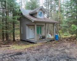 Property for Sale on 21 Somerville 11th Line, Kawartha Lakes