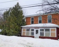 Property for Sale on 315 Brown St, Gravenhurst