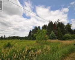 Property for Sale on 176 S Lancelot Rd, Utterson