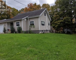 Property for Sale on 115 Lorne St, Gravenhurst