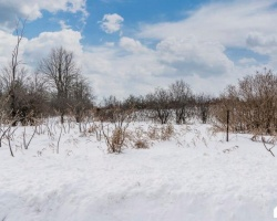 Property for Sale on Lot 6 5 Concession, Kawartha Lakes