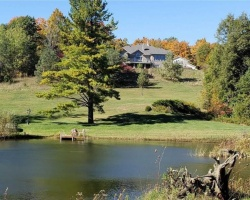 Property for Sale on 421 Wilmont Rd, Kawartha Lakes
