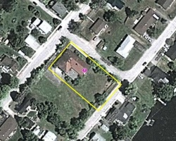 Property for Sale on 2 River  St, Kawartha Lakes