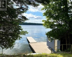 Property for Sale on 1119 North Bay Drive, Kawartha Lakes