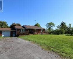 Property for Sale on B1695 Highway 48 E, Brock