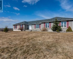 Property for Sale on 1859 County Road 46 Rd, Kawartha Lakes