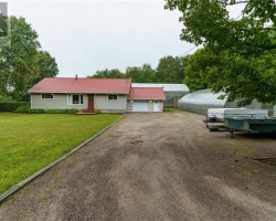 Property for Sale on 1180 Campbells Road, Gravenhurst