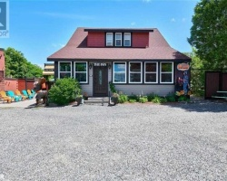Property for Sale on 830 Muskoka Rd S, Gravenhurst