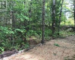 Property for Sale on Green Place, Gravenhurst