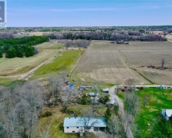 Property for Sale on 1793 Taylor Line, Severn
