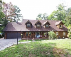 Property for Sale on 24 Sunset Crt, Kawartha Lakes