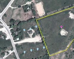 Property for Sale on Blk 12 Adam Crt, Kawartha Lakes