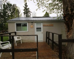 Property for Sale on #14 -230 Lake Dalrymple Rd, Kawartha Lakes
