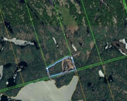 Property for Sale on N/a N/a Path, Gravenhurst