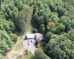 Property for Sale on 1372 Highway 11 North, Gravenhurst