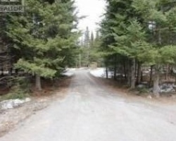 Property for Sale on 175 Maritime Rd, Kawartha Lakes