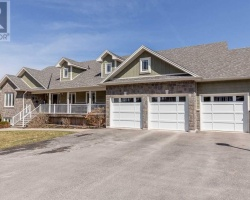 Property for Sale on 35 Ironwood Tr, Oro-Medonte